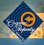 Cognac Property Services
