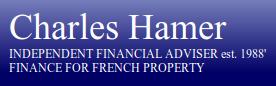 Charles Hamer