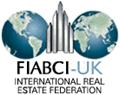 FIABCI-UK